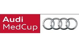 Audi Med Cup