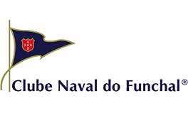 Clube_naval_funchal