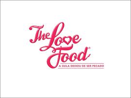 The Love Food