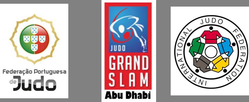 header judo abu dhabi