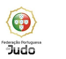 header judo