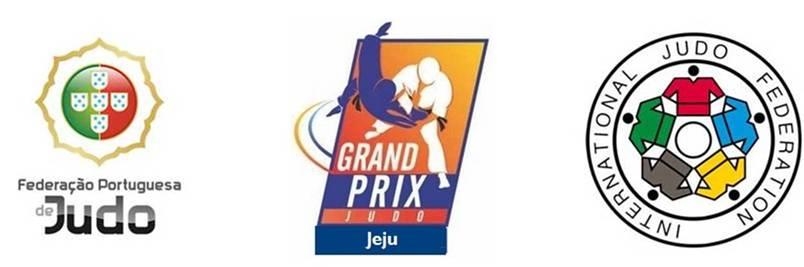 Grand Prix Jeju