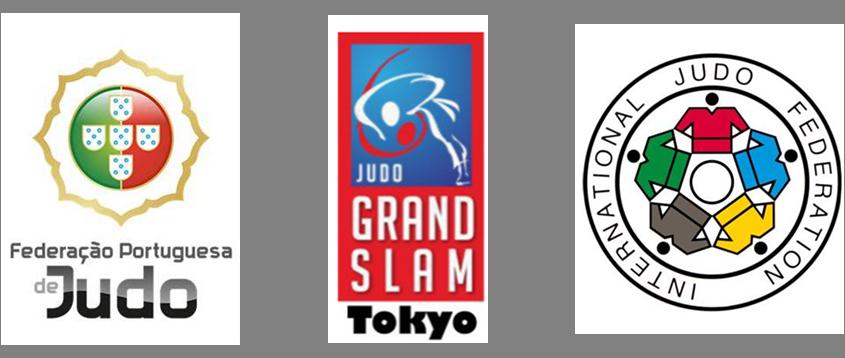 Header grand slam Tokyo