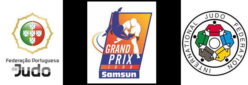 grand prix Judo Samsun