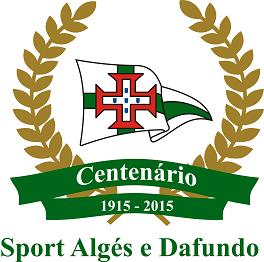 logo centenario 1