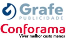 Grafe_Conforama