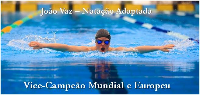 João Vaz