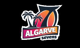 Algarve7