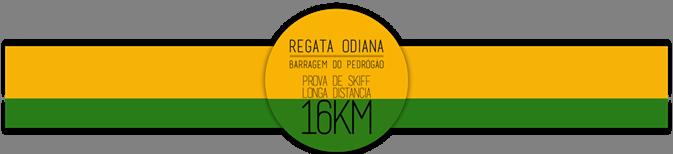 Regata Odiana