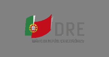 Treinadores de Portugal