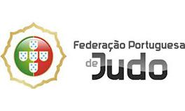 federacao_portuguesa_de_judo
