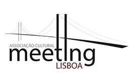 Meeting_lisboa