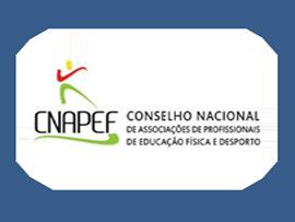 CNAPEF