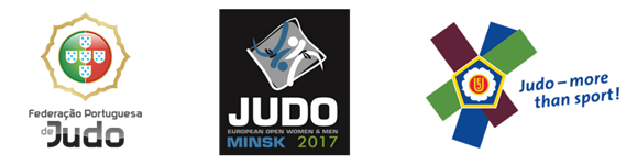 Header Minsk 2017