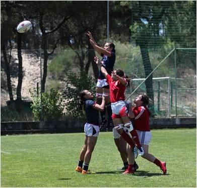 Algarve7's