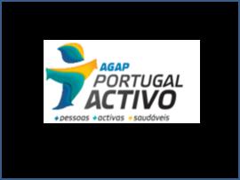 portugalactivo